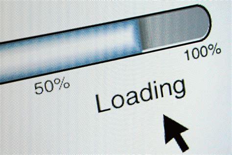 avoid downloading  yahoo mail bulk mail folder