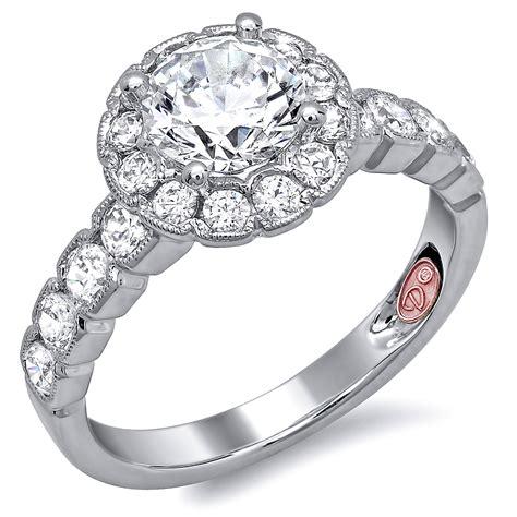 Ring Designs Flower Ring Designs Diamond Jewelry. Wanelo Wedding Rings. Design Band Engagement Rings. Low Cost Wedding Rings. Month Wedding Rings. Wood Wedding Engagement Rings. Name Written Wedding Rings. Club Engagement Rings. Celeb Engagement Rings