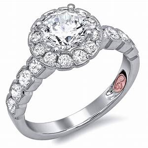 ring designs flower ring designs diamond jewelry With jewelry wedding rings