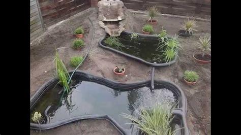Mein Schöner Garten Youtube