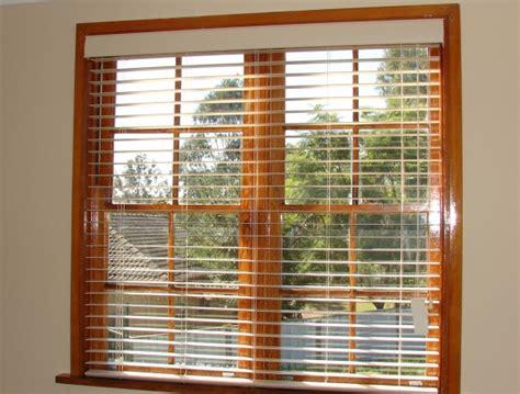 quality venetian blinds  shutter guy