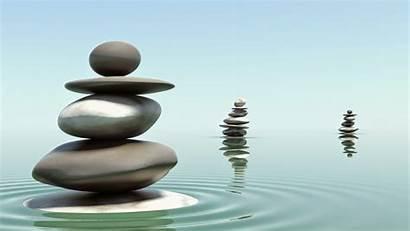 Zen Peaceful Backgrounds Relaxation Wallpapersafari Code