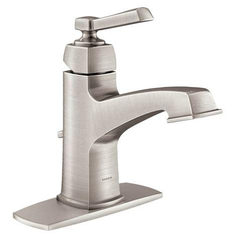 moen terrace kitchen faucet osmosis faucet moen ge osmosis faucet