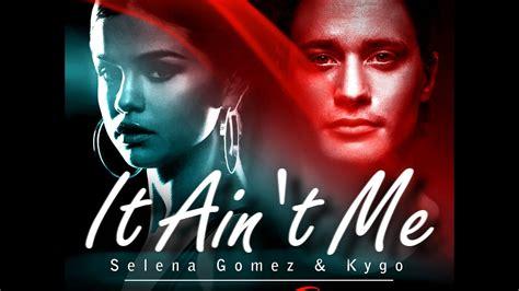 Kygo And Selena Gomez