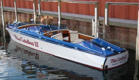 Donzi Boats Headquarters by Miss Memories And New Classic Boats