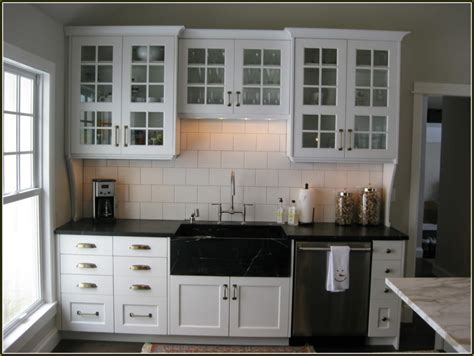 yellow kitchen cabinets new kitchen cabinets handles the homy design 1214