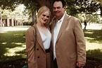Meet Belle Kingston Aykroyd - Photos Of Dan Aykroyd's Daughter With Wife Donna Dixon