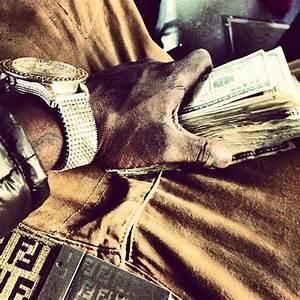 Lotta of bankrolls and clothes – No Tomorrow Lyrics Meaning