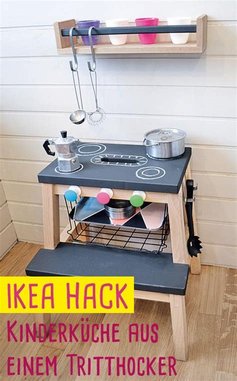 Ikea Hacks Fürs Kinderzimmer by 143 Best Images About Bastelanleitungen On