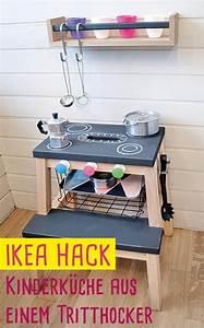 Ikea Hacks Kinder : 143 best images about bastelanleitungen on pinterest deko ikea hacks and origami ~ One.caynefoto.club Haus und Dekorationen