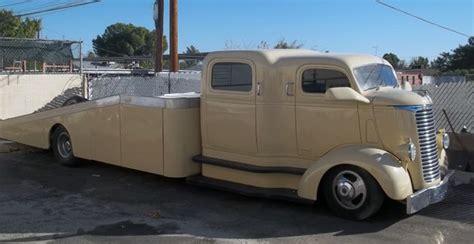 chevy  custom car hauler cars  sale custom