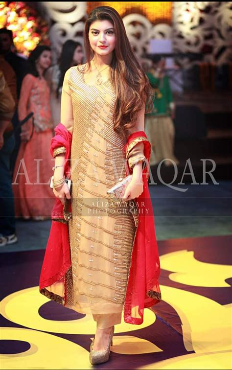latest pakistani dresses  frocks   wedding