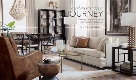 home interiors gifts inc home interiors gifts inc company information 28 images