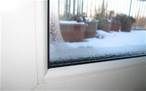 Kondenswasser Fenstern Vermeiden by Kondenswasser An Fenstern Nebenkosten F 252 R Ein Haus