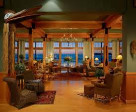 craftsman style home interiors designing on keowee the non compete clause