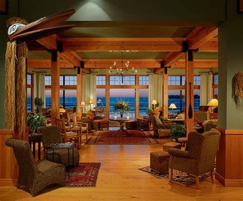 craftsman style homes interior modern craftsman house interior search house