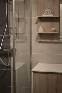 Fournisseur Carrelage Angers carrelage et fa 239 ence pour la salle de bains angers