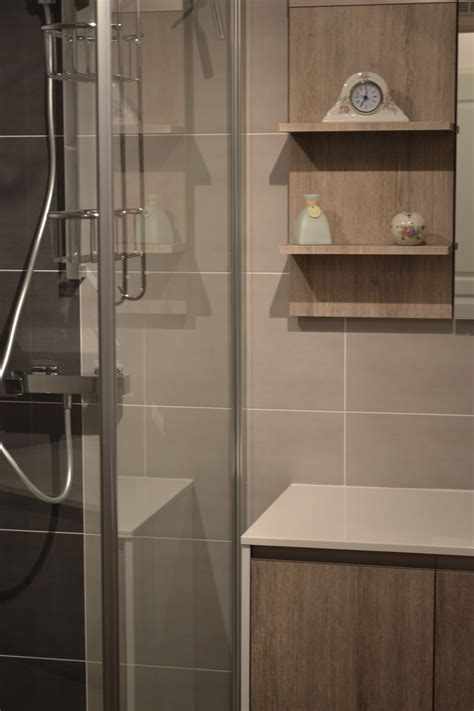 carrelage et fa 239 ence pour la salle de bains angers