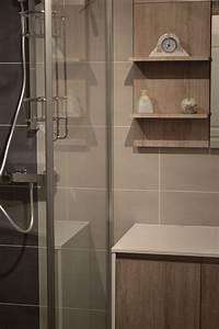 Faience Carreaux De Ciment : carrelage et fa ence pour la salle de bains angers ~ Premium-room.com Idées de Décoration
