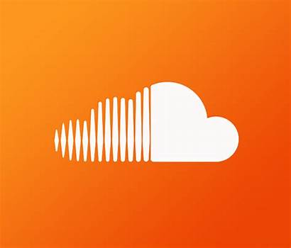 Soundcloud Spotify Sound Caption Wired Icon Soundclouds