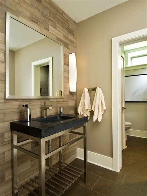 83 best bathroom ideas images on