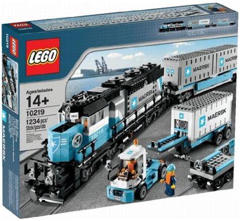 koenigsegg factory fire 10 best train sets for sale on amazon jerusalem post