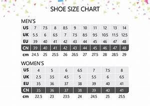 what is size 39 shoe in us