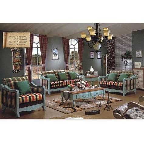 rustic living room furniture sets 2017 2018 best cars