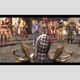 Scorpion Mortal Kombat Legacy | 1440 x 900 jpeg 268kB