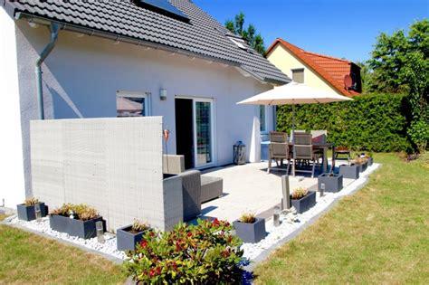 Garten Kaufen Königs Wusterhausen by Einfamilienhaus In K 246 Nigs Wusterhausen Zeesen 120 M 178