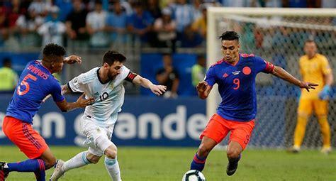 Последние твиты от copa américa (@copaamerica). The top favorites to win the Copa América 2021