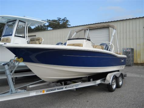 Scout Boats 195 Sportfish For Sale by Scout 195 Sportfish Boats For Sale Boats