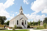 Gay Marriage Decision Is Right Time to End Religious Tax ...