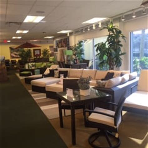 fortunoff outdoor furniture locations fortunoff backyard store 58 photos furniture stores