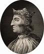 Philip V   king of France   Britannica.com