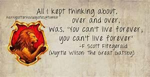 myrtle wilson o... Myrtle Wilson Memorable Quotes