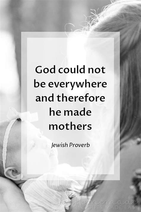 sweet mothers day quotes   mom  mothers day