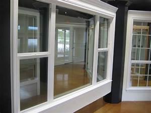 Decorating Get Fresh Air Into Your Home Through Reliabilt
