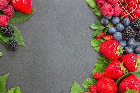 berry  retina ultra hd wallpaper  background image