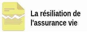 Assurance Habitation Banque Postale : resiliation assurance la banque postale assurance ~ Melissatoandfro.com Idées de Décoration