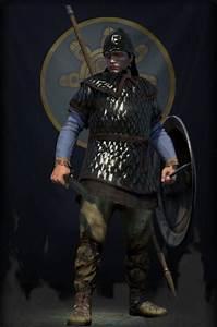 Ostrogoths - Total War: Attila Wiki Guide - IGN ...