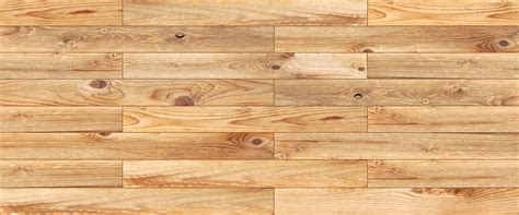 light wood planks light brown wood planks 0 download free textures