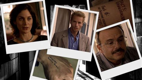 film review memento   masterfully driven