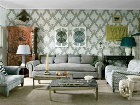 how to choose sofa material essential tips to choose upholstery fabric