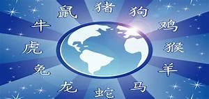 Numerologie Namen Berechnen : chinesisches horoskop ~ Themetempest.com Abrechnung