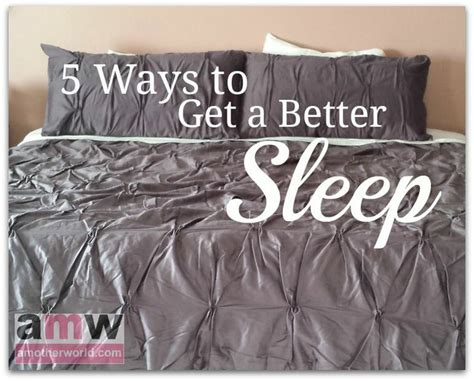 sleep country canada kitchener 21 best 3000 members contest for stuff to do with your 5331