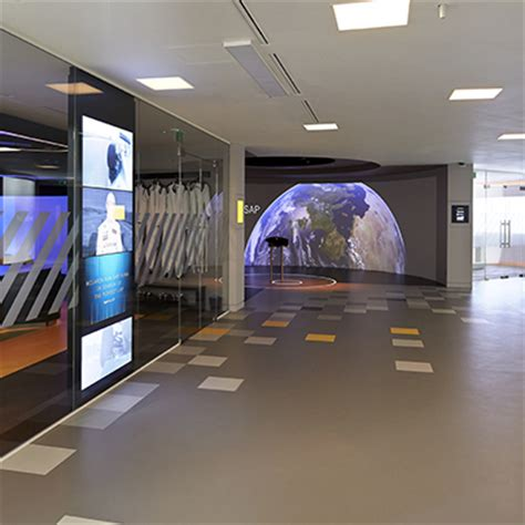 nora rubber flooring dubai sap uk choose sustainable flooring from nora systems