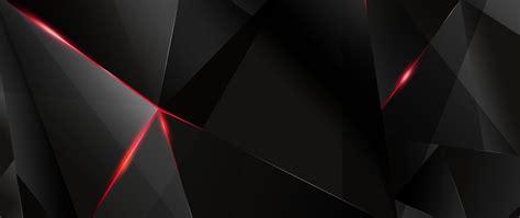 Mass Effect Wallpaper 4k Star Wars 2560x1080 Wallpaper Wallpapersafari