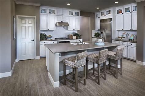kb home announces  grand opening    sterling