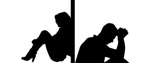 scheiden tafel en bed hypotheek 7 tips bij scheiden praktisch kandoor nl